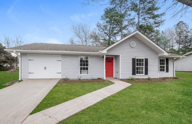 116 West Independence Circle - 116 West Independence Circle, Henry County, GA 30253