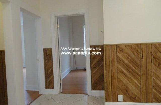139 Franklin St. - 139 Franklin Street, Malden, MA 02148