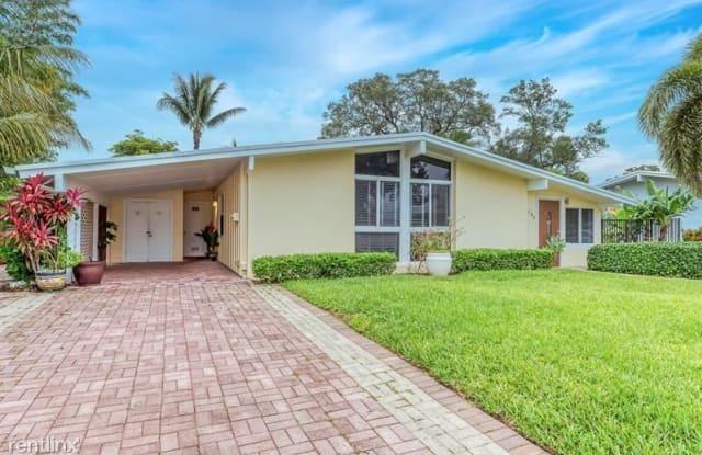 1133 SW 5th St - 1133 Southwest 5th Street, Boca Raton, FL 33486