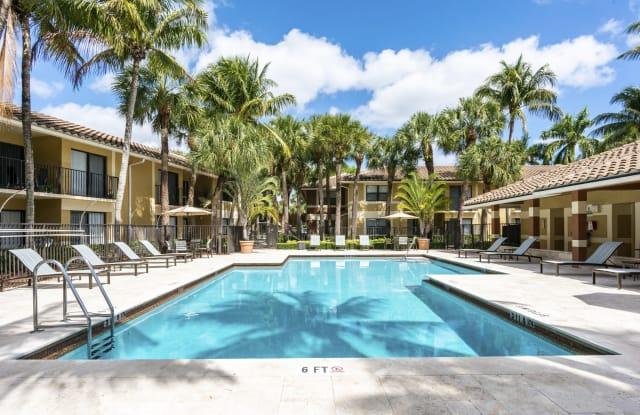 Gables Boca Place - 22148 Boca Pl Dr, Boca Raton, FL 33433