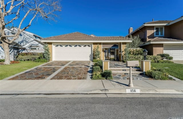 1156 Kingston Street - 1156 Kingston Street, Costa Mesa, CA 92626