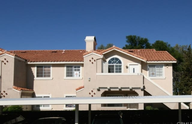 63 Gaviota - 63 Gaviota, Rancho Santa Margarita, CA 92688