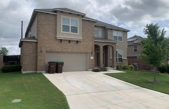 1015 Ranch Fls - 1015 Ranch Falls, Bexar County, TX 78245