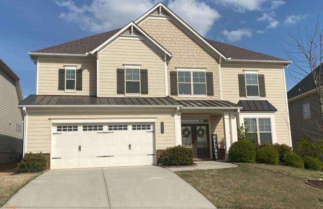 4410 Garden Park View Vw - 4410 Garden Park Vw, Gainesville, GA 30504