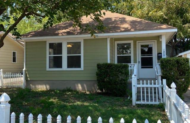 5312 Evans - 5312 Evans Avenue, Austin, TX 78751