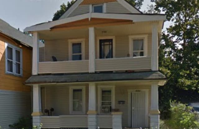 8302 Sowinski Ave - 8302 Sowinski Avenue, Cleveland, OH 44103