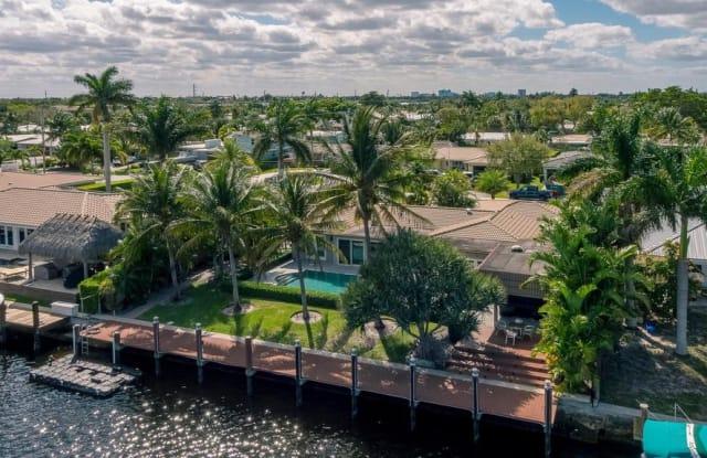 1310 SE 7 Avenue - 1310 SE 7th Ave, Pompano Beach, FL 33060