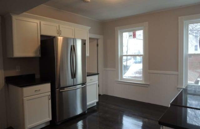 192 Vernon Street - 2 - 192 Vernon Street, Worcester, MA 01607