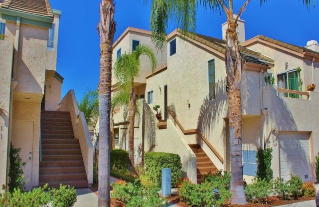 6110 Calle Mariselda Unit 304 - 6110 Calle Mariselda, San Diego, CA 92124