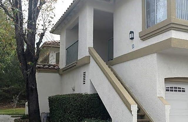 38 San Angelo - 38 San Angelo, Rancho Santa Margarita, CA 92688