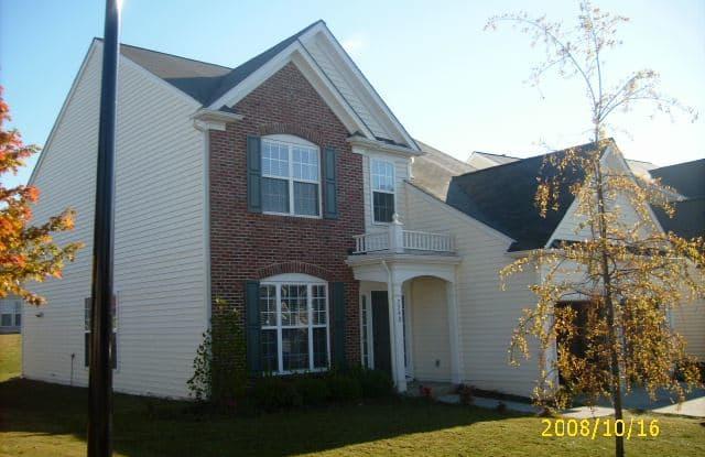 7740 Jackson Dane Dr - 7740 Jackson Dane Drive, Raleigh, NC 27613