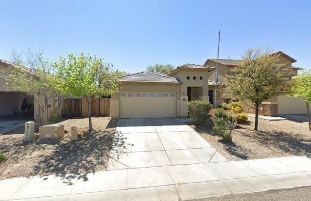 18039 W Carol Avenue - 18039 West Carol Avenue, Maricopa County, AZ 85355