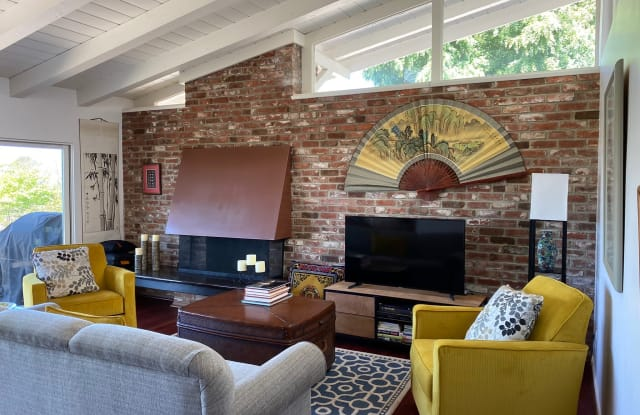 5021 Helix Terrace - 5021 Helix Terrace, Casa de Oro-Mount Helix, CA 91941