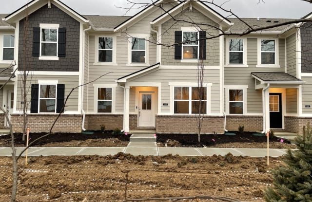 6414 Apperson Dr. - 6414 Apperson Dr, Hamilton County, IN 46062