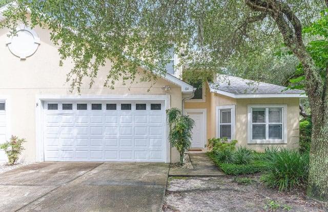 64 Marina Cove Drive - 64 Marina Cove Drive, Okaloosa County, FL 32578