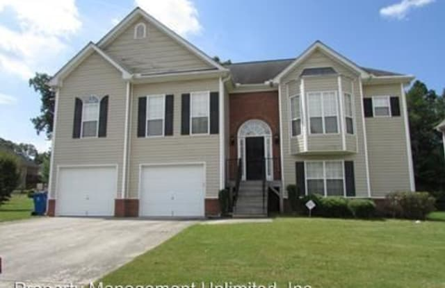 3615 Perry Pointe - 3615 Perry Pt, Cobb County, GA 30106