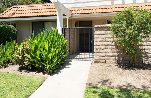 3030 Calle Sonora - 3030 Calle Sonora, Laguna Woods, CA 92637