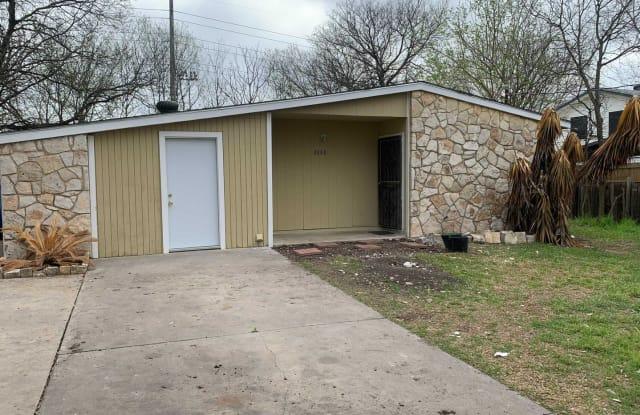 2038 Springvale Dr - 2038 Springvale Drive, San Antonio, TX 78227