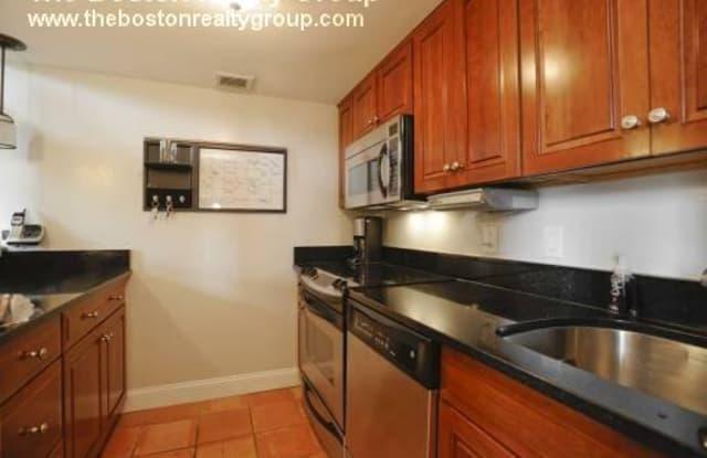 68 Baldwin St. - 68 Baldwin Street, Boston, MA 02129