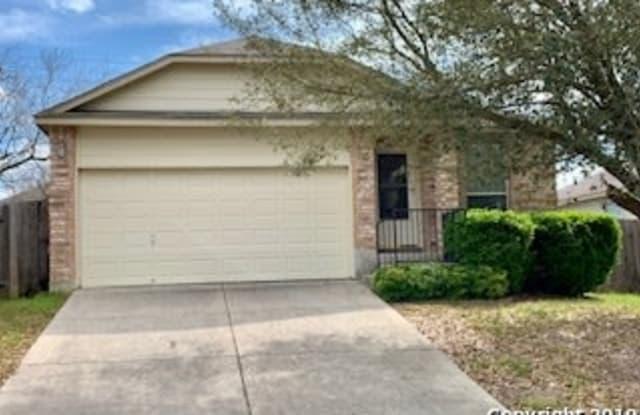 10354 Oakwood Crest - 10354 Oakwood Crest, Bexar County, TX 78245