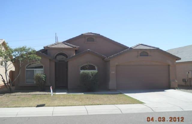 4313 E. Cedarwood Lane - 4313 East Cedarwood Lane, Phoenix, AZ 85048
