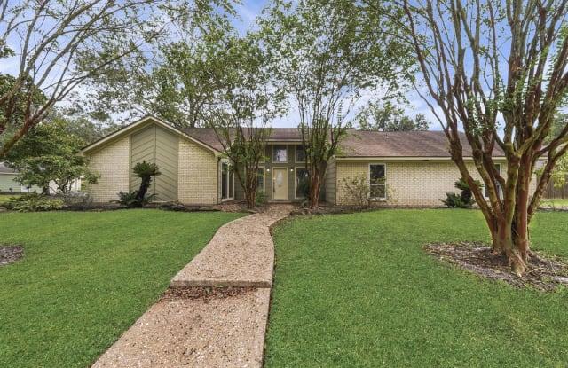 16022 Spinnaker Dr - 16022 Spinnaker Drive, Harris County, TX 77532