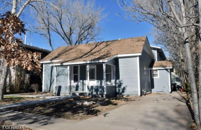 2211 Spruce Street 2 - 2211 Spruce Street, Boulder, CO 80302