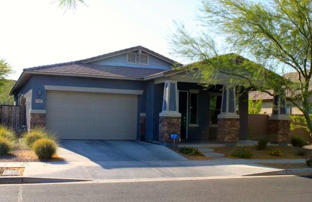 7727 S 39th Way - 7727 S 39th Way, Phoenix, AZ 85042