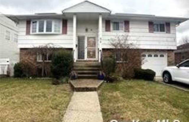 273 Acardia Avenue - 273 PO Box, Westbury, NY 11590