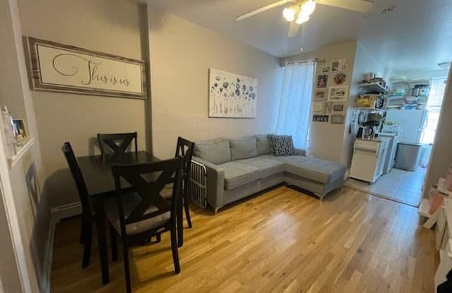 401 ADAMS ST - 401 Adams Street, Hoboken, NJ 07030
