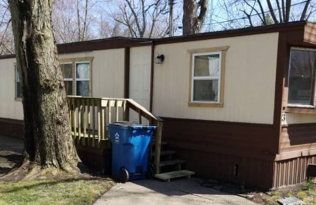 13 Pearl Drive - 13 Pearl Dr, Portage, IN 46368