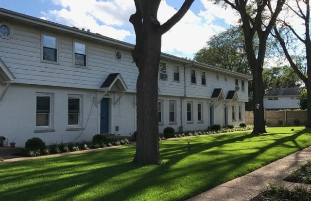 3115 Lake Avenue - 3115 Lake Avenue, Wilmette, IL 60091