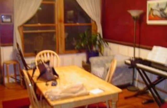 179 Babcock St. - 179 Babcock Street, Brookline, MA 02446