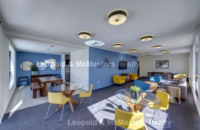 Flats at 44 - 22 Gerrish Avenue, Chelsea, MA 02150