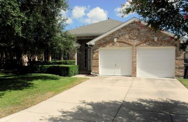 6109 Comfort Drive - 6109 Comfort Drive, Fort Worth, TX 76132
