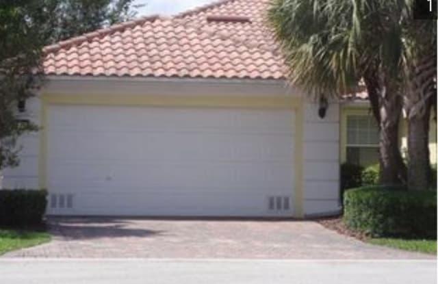 11953 Delfina Ln - 11953 Delfina Lane, Orlando, FL 32827
