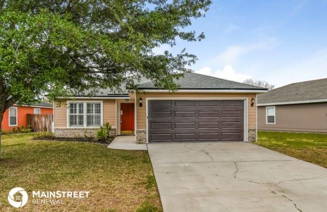 7405 International Village Drive - 7405 International Village Drive, Jacksonville, FL 32277