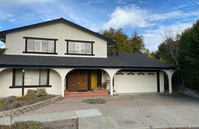 42718 Weigand Court - 42718 Weigand Court, Fremont, CA 94539