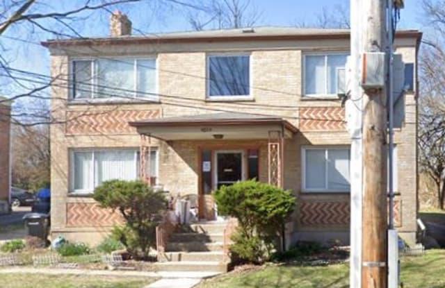 5855 Shadymist Lane - 1 - 5855 Shadymist Lane, Cincinnati, OH 45239