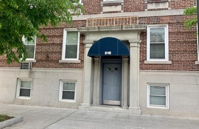 218 Bedford Street - 218 Bedford Street, Stamford, CT 06901
