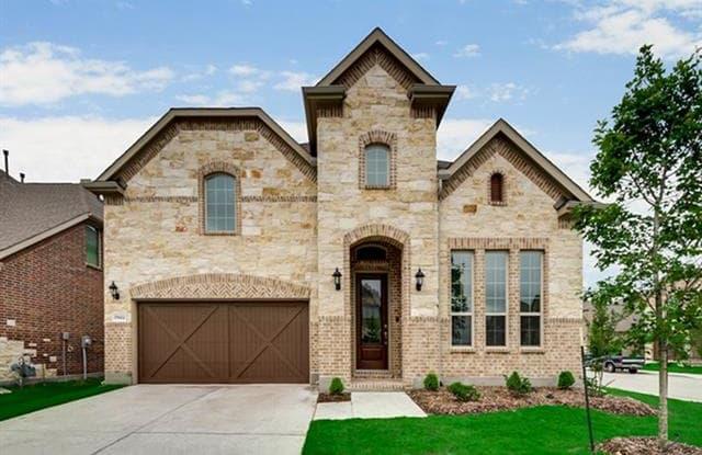 17602 Pinyon Lane - 17602 Pinyon Lane, Dallas, TX 75252