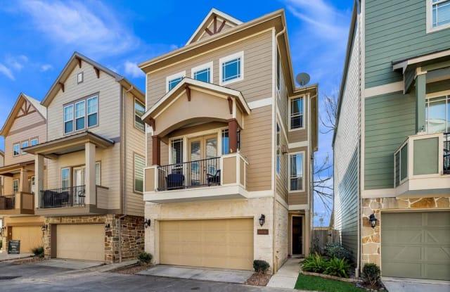 6011 Kansas Street - 6011 Kansas Street, Houston, TX 77007