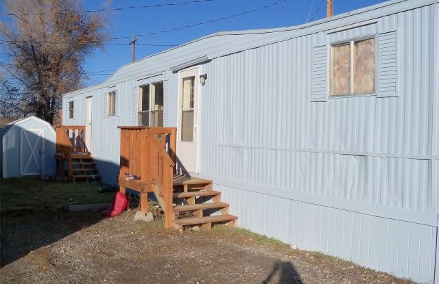 2226 Bench Blvd1 - 2226 Bench Blvd, Billings, MT 59105