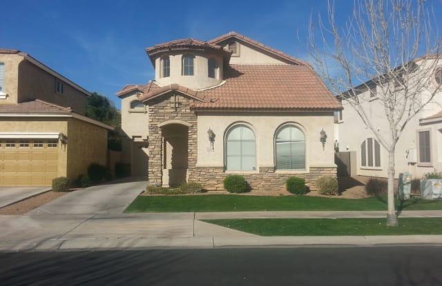 1838 E Ellis St - 1838 East Ellis Street, Phoenix, AZ 85042