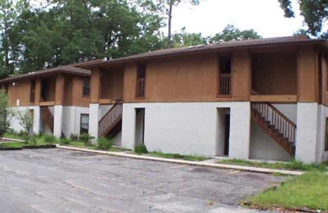 6511 San Juan Ave - 10 - 6511 San Juan Avenue, Jacksonville, FL 32210