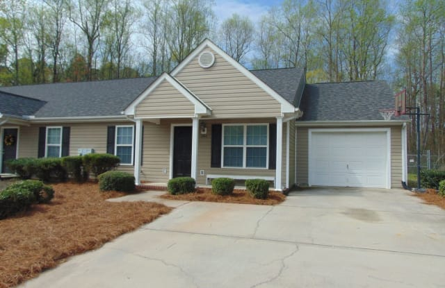 1204 Bison Way - 1204 Bison Way, Columbia County, GA 30813