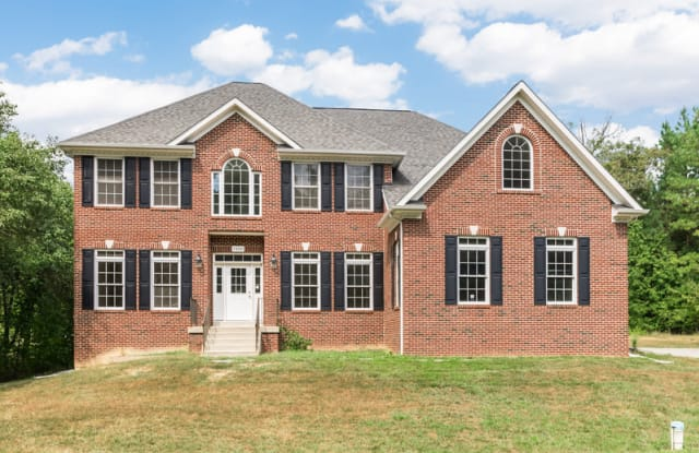 7320 Poorhouse Rd - 7320 Poorhouse Rd, Charles County, MD 20640