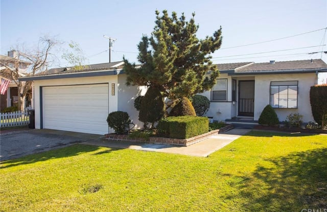 4614 Deelane Street - 4614 Deelane Street, Torrance, CA 90503