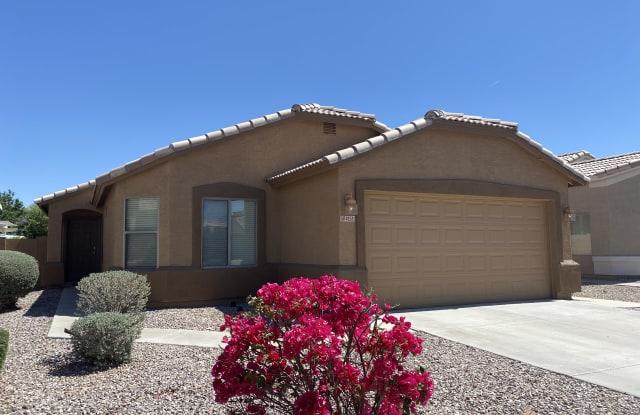 41531 N Ranch Dr - 41531 North Ranch Road, San Tan Valley, AZ 85140