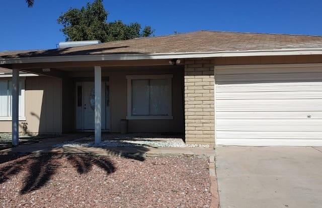 6510 W. Mariposa Street - 6510 West Mariposa Street, Phoenix, AZ 85033